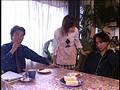 (57sbm00052)[SBM-052] 妹の部屋 田村麻里江 ダウンロード 1