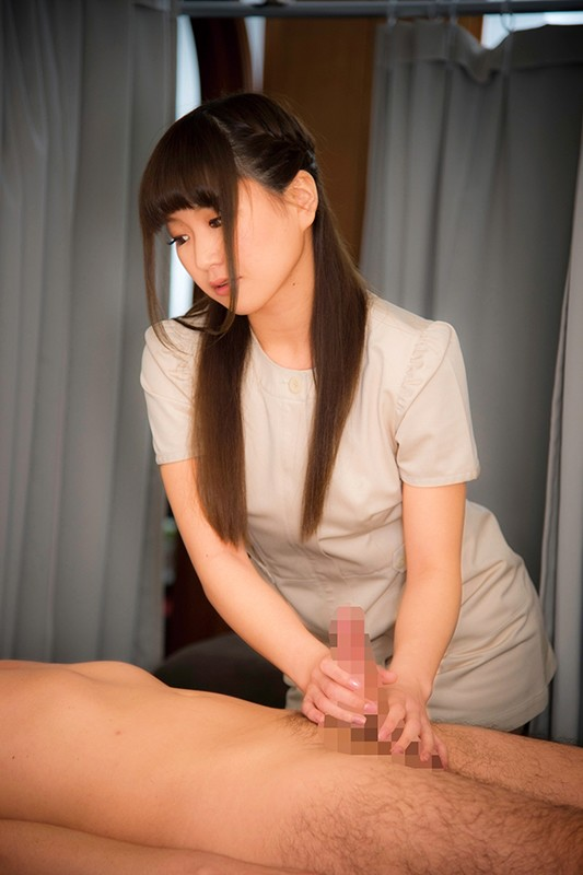 SGSR-254 Studio Big Morkal - The Connoisseur's Premium Massage Parlor For Men - Sexual Services By SK**led Professional Offered At High-Class Estamblishment! Cumming OK! Fucking OK! The Ultimate Selection 4 Hours, 15 Girls big image 6