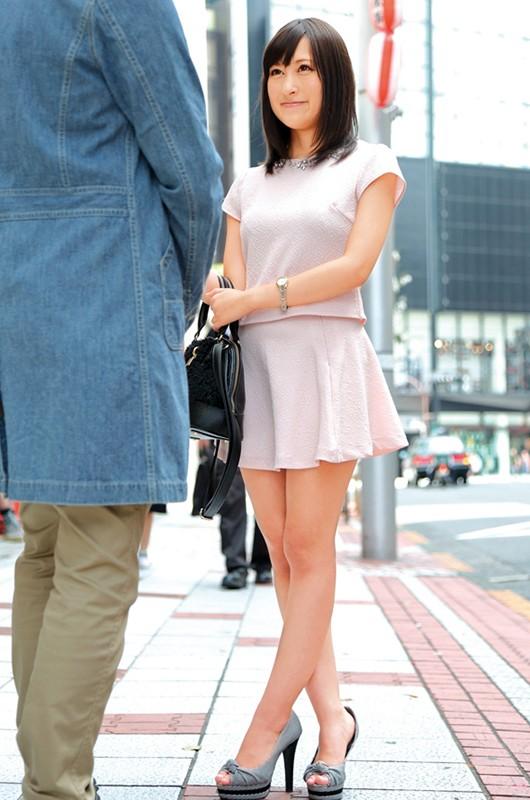 街角シロウト S級アイドル美少女ちゃんねる モデル志望のスレンダー娘の裏デビュー スペシャル4時間 15枚目