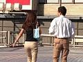 (57ssgr005)[SSGR-005] 大阪御堂筋沿線 ガチンコ駅前ナンパバトル ダウンロード 20