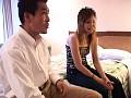 (57ssgr005)[SSGR-005] 大阪御堂筋沿線 ガチンコ駅前ナンパバトル ダウンロード 22