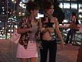 (57ssgr005)[SSGR-005] 大阪御堂筋沿線 ガチンコ駅前ナンパバトル ダウンロード 36