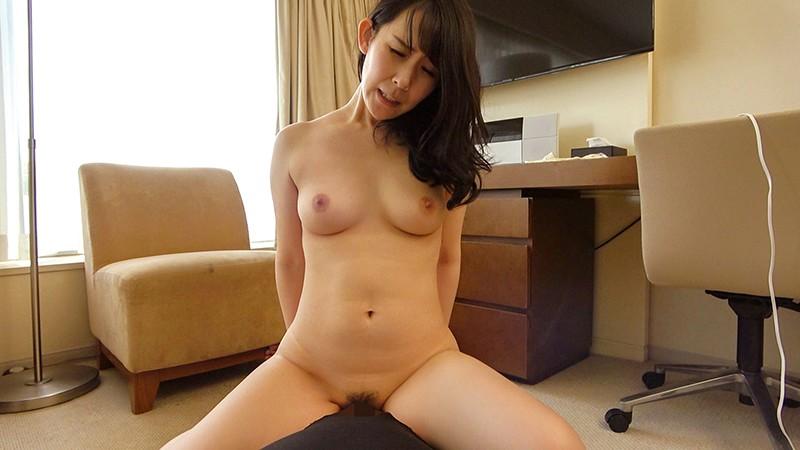 人妻ナンパ中出しイカセ 美矢31歳 18枚目