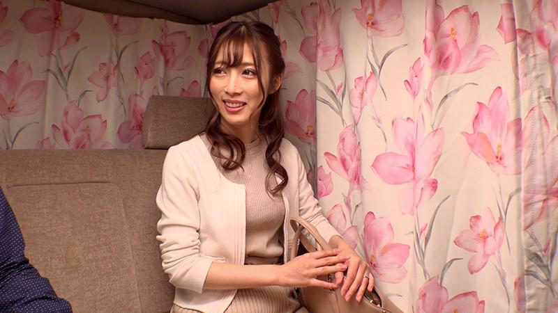 人妻ナンパ中出しイカセ 栞菜29歳 2枚目