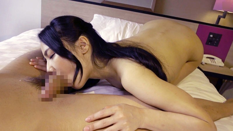 元RQの誰にも言えないエグい性癖!! おの真由美 30歳 12枚目