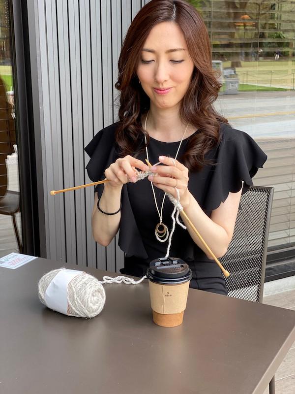 美しき婦人 高額ギャラナンパで姦通 慶子さん38歳3