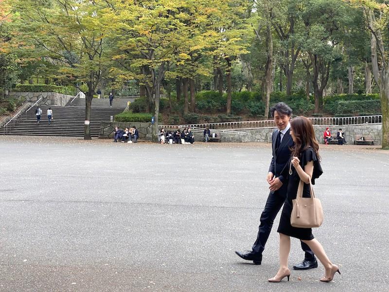 美しき婦人 高額ギャラナンパで姦通 慶子さん38歳4