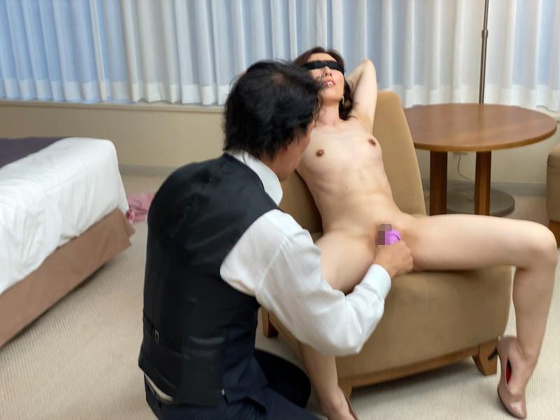 美しき婦人 高額ギャラナンパで姦通 慶子さん38歳9