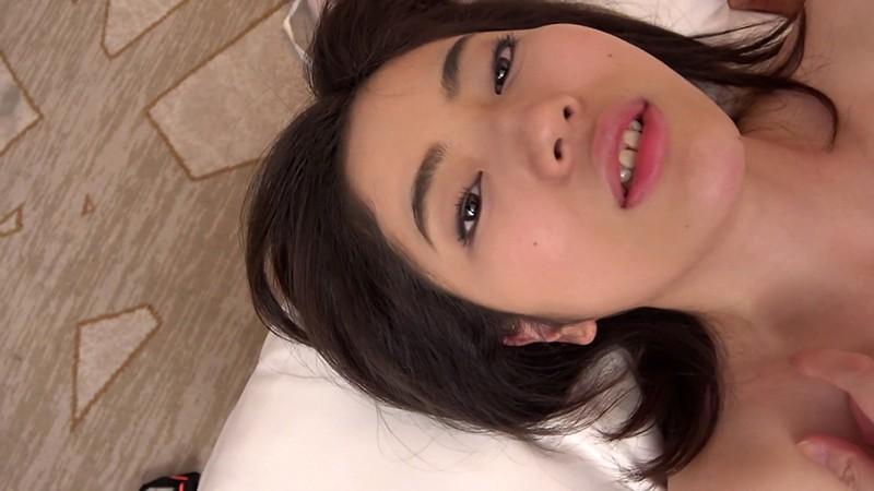 お茶会美人 ナンパでハメ撮り成功! あんりさん30歳 キャプチャー画像 18枚目