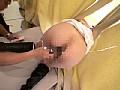 (59dkm001)[DKM-001] 企画AVの帝王 甲斐正明 珠玉のBEST6 ダウンロード 22