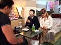 (59het00225)[HET-225] ニュースタイルハンター 素人カップル 2 ダウンロード 15