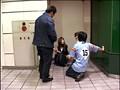(59het00225)[HET-225] ニュースタイルハンター 素人カップル 2 ダウンロード 7