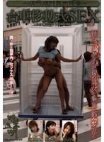 台車移動式SEX 〜現代版籠屋内結合〜 ダウンロード