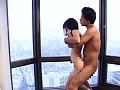 芥川漱石監督の一番弟子!! やりにげの毒牙 ジャミー浪屁監督sample11