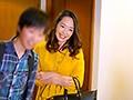 「母親を興奮させてどうするの?」息子の勃起に欲情した母親が本気でねだる!! 近親○姦生中出し 4時間SP2