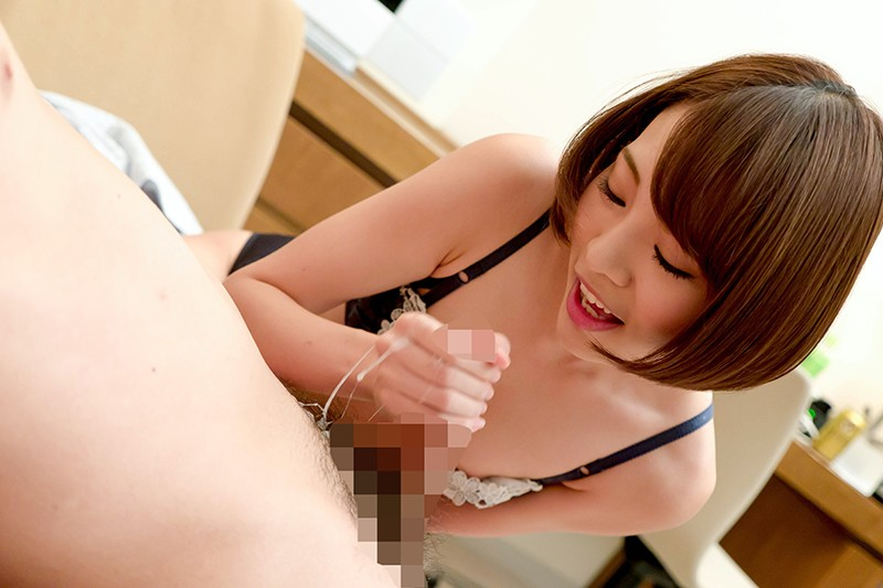 センズリ鑑賞会100発射100人#06 キャプチャー画像 15枚目