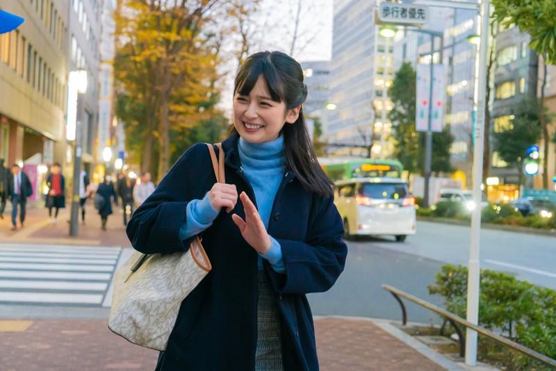 ガチ生録ナンパ清純's LOVE 街頭でフリーハグのお願いして優しそうな娘を選別! イケると踏んだらお持ち帰りして卑猥な個撮動画[●]REC8