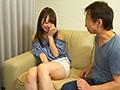 ◆人妻ナンパ◆『私、セレブじゃないですよ…♥』イケてる若妻をナンパで捕獲!スレンダーボディをよじらせ感じる本気の不倫性交(4)