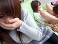 エ〜スを狙え!?撮り溜めた素〜人ナンパ動画#今どきゆとり女子との生ハメ!ミッション#厳選美少女編 9人300分