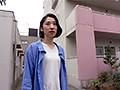 おばさんの自宅訪悶 旦那不在の我が家で不貞をはたらき昼下がりに中出しされる熟女たち 11人300分