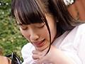 ナンパ即ハメ!!3釣り上げた新鮮女子大生とスグやりたい!〜ラブホまで待ってられない〜