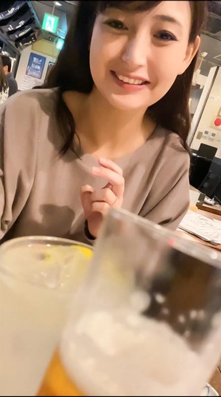 訳ありシロウト妻 出会い系アプリ課金でGETした令和美人妻Vol.01