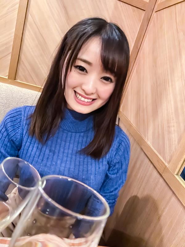 ガチ軟SELECT'S 厳選!巨乳で顔良しのレアなシロウト大発見!