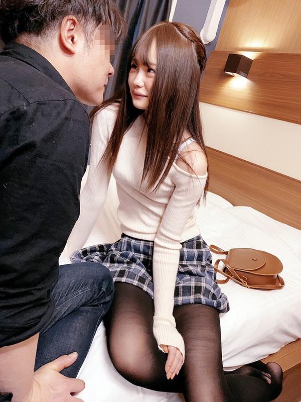 若者のセックス離れって本当!?街で見かけた一般の男女に謝礼でキスのお願い!その後二人っきりにさせたら謝礼なしで進展はあるのか!?5