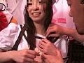 (59hkc005)[HKC-005] メイドカフェの女をコスプレさせさらに大人のオモチャ屋でイタズら ダウンロード 12