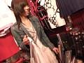 (59hkc005)[HKC-005] メイドカフェの女をコスプレさせさらに大人のオモチャ屋でイタズら ダウンロード 22