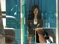 (59hkm001)[HKM-001] AV女優をショーウィンドウでマネキンにさせてSEXする 3 ダウンロード 16
