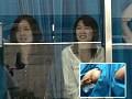 (59hkm001)[HKM-001] AV女優をショーウィンドウでマネキンにさせてSEXする 3 ダウンロード 28