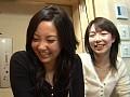 (59hkm001)[HKM-001] AV女優をショーウィンドウでマネキンにさせてSEXする 3 ダウンロード 34