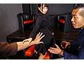 【VR】●っぱらいお姉さんをお持ち帰り!…しようとしたら逆に飲まされ潰され気づいたらベッドの上…両手両足を拘束され淫乱覚醒したお姉さんにメチャメチャに犯●れた件 vol.2 水嶋アリス5