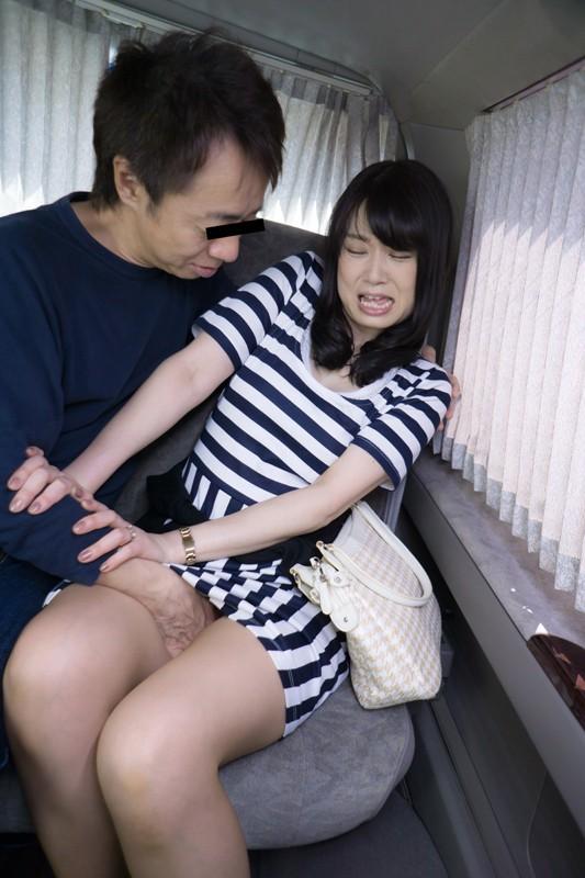 淫乱母娘ナンパ やっぱり親子!恥らいイキまくり!! 無料エロ画像12