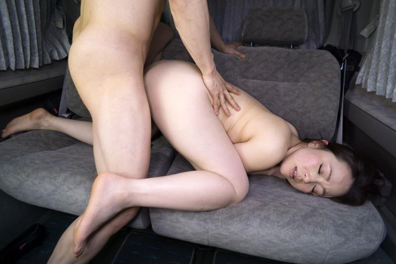 淫乱母娘ナンパ やっぱり親子!恥らいイキまくり!! 無料エロ画像4