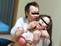 (59rhe00303)[RHE-303] お見合い熟女 婚齢が瀬戸際だけど欲求を満たすことを優先するエロ年増に濃厚ザーメン生中出し! ダウンロード 11