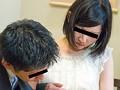 (59rhe00303)[RHE-303] お見合い熟女 婚齢が瀬戸際だけど欲求を満たすことを優先するエロ年増に濃厚ザーメン生中出し! ダウンロード 2
