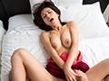 熟女動画8