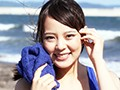 快感MAXデカチン海ナンパ 素人ビキニギャルとHがしたいっ!真...sample14