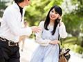 (59rhe00463)[RHE-463] 白いパンティの女のコは実はエッチ!?15人4時間 ダウンロード 12