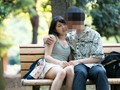 (59rhe00464)[RHE-464] 人前でイチャついている一般人のカップル誘惑 「続きは豪華ホテルで…」彼氏の隙を狙って彼女を寝盗る! ダウンロード 12
