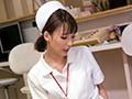 夜勤中の人妻看護師覗き 7のサムネイル