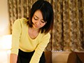 (59rhe00509)[RHE-509] 出張マッサージの美熟女にセンズリ見せつけ猥褻 8時間DX2 ダウンロード 3