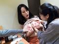 (59rhe00512)[RHE-512] 勇気あるナンパ 年の差15歳以上の可愛い熟々おばさんをゲット!!23 ダウンロード 18
