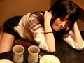 若い女子を庶民的な居酒屋で口説く20人4時間 20