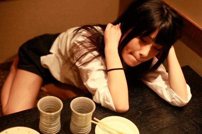 若い女子を庶民的な居酒屋で口説く20人4時間 キャプチャー画像 20枚目