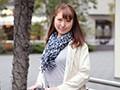 (59rhe00537)[RHE-537] 出産後の感度抜群人妻ママナンパ! 3 ベビーカーを引く人妻の産後で感度が上がった身体を大調査!! ダウンロード 12