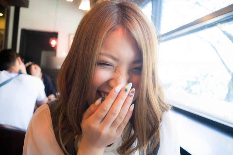 素人ナンパ!純情な平成女子は今がちょうど食べ頃です「これ…ナンパですか?」4時間20人スペシャル キャプチャー画像 4枚目