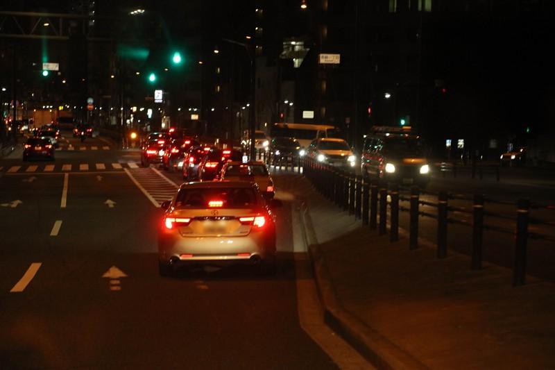 白タクシーおやじのベビーフェイス狩り キャプチャー画像 4枚目